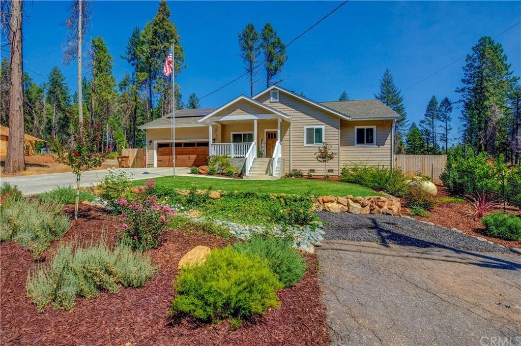 14102 Temple Circle, Magalia, CA 95954 - MLS#: SN21198336