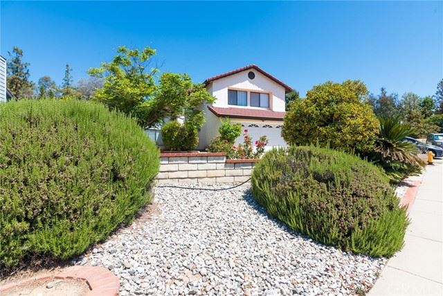 41521 Riesling Court, Temecula, CA 92591 - MLS#: SW21125336