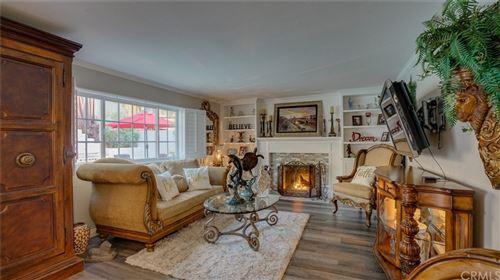 Tiny photo for 1550 E Baldwin Avenue, Orange, CA 92865 (MLS # IV21134337)