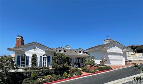 Photo of 525 Emerald Bay, Laguna Beach, CA 92651 (MLS # LG21150337)