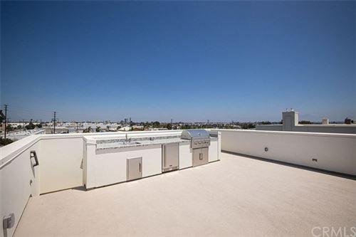 Tiny photo for 10 Ebb Tide Circle, Newport Beach, CA 92663 (MLS # OC20095337)