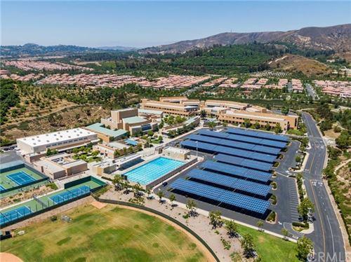 Tiny photo for 83 Monticello, Irvine, CA 92620 (MLS # OC20103337)