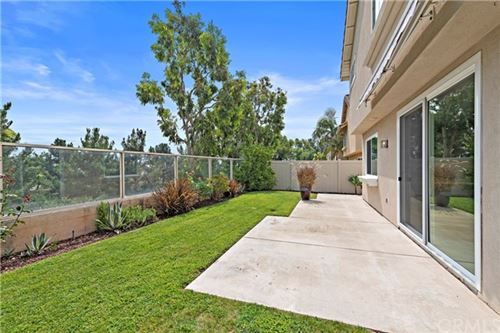 Tiny photo for 22 La Flauta, Rancho Santa Margarita, CA 92688 (MLS # OC20193337)