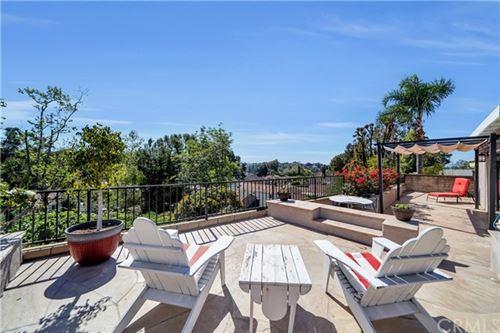 Photo of 22692 Modesto Drive, Mission Viejo, CA 92691 (MLS # OC21027337)