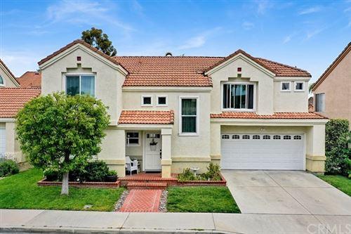 Photo of 3 Catalina Islands Street, Aliso Viejo, CA 92656 (MLS # OC21091337)