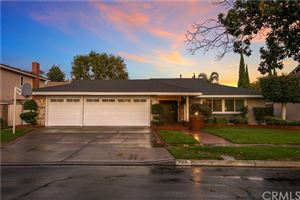 Photo of 728 S Vale Avenue, Anaheim, CA 92806 (MLS # PW19240337)