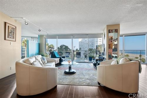 Photo of 700 E Ocean Boulevard #1004, Long Beach, CA 90802 (MLS # PW20200337)