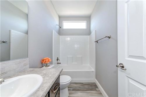 Tiny photo for 2851 Rolling Hills Drive #241, Fullerton, CA 92835 (MLS # PW21094337)