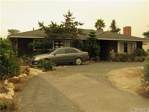 Photo of 1660 8th Street, Los Osos, CA 93402 (MLS # SC20217337)