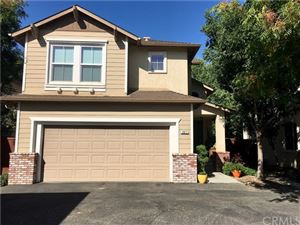 Photo of 2817 Cottage Lane, Paso Robles, CA 93446 (MLS # SP19218337)