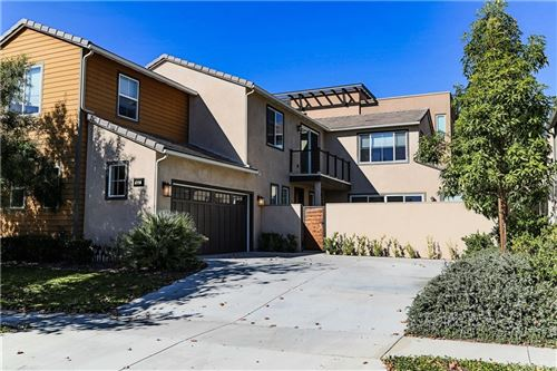 Photo of 433 W Bagnall Street, Glendora, CA 91740 (MLS # WS21228337)