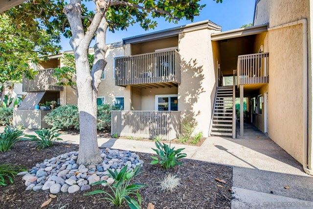 3128 Via Alicante #E, La Jolla, CA 92037 - MLS#: 200047337
