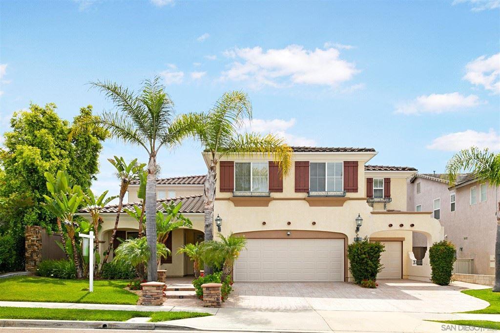 16393 Fox Valley Dr, San Diego, CA 92127 - MLS#: 210016337