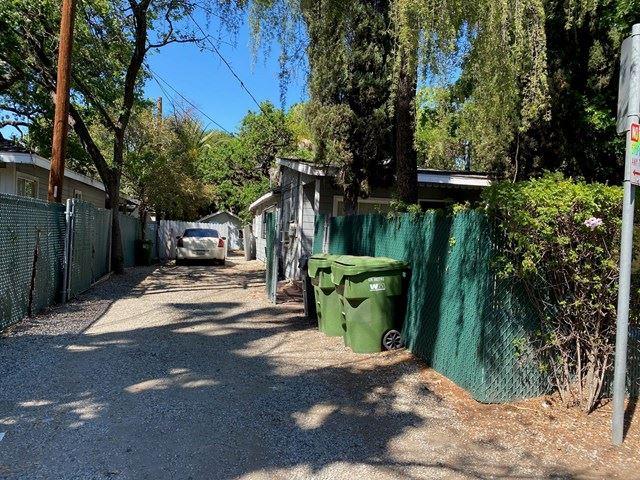 Photo of 3127 Royal Oaks Drive, Thousand Oaks, CA 91362 (MLS # 221002337)