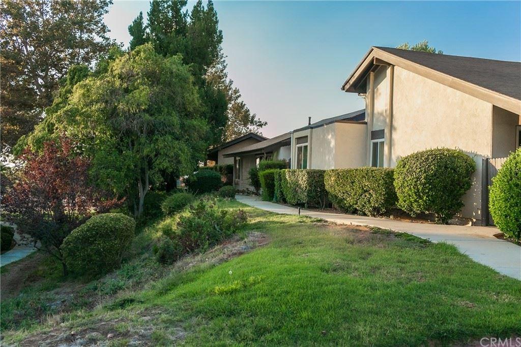 36102 Fair Oak, Yucaipa, CA 92399 - MLS#: EV21205337