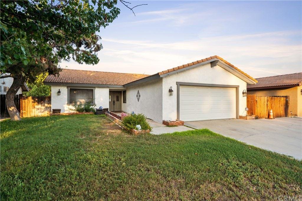 30192 Skipjack Drive, Canyon Lake, CA 92587 - MLS#: IG21171337