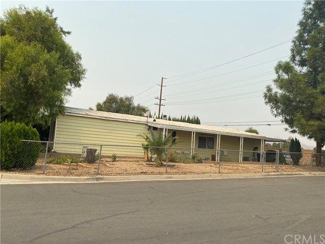 24846 Shoreham Avenue, Moreno Valley, CA 92553 - MLS#: IV20186337