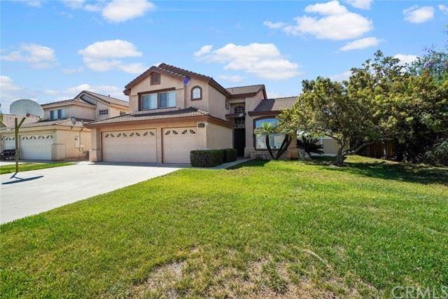 20647 Brana Road, Riverside, CA 92508 - MLS#: IV21126337
