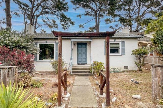 844 Terry Street, Monterey, CA 93940 - #: ML81827337