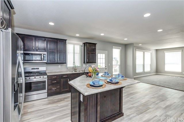 Photo for 2851 Rolling Hills Drive #241, Fullerton, CA 92835 (MLS # PW21094337)