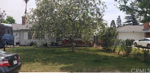 35035 Comberton Street, Yucaipa, CA 92399 - MLS#: PW21132337