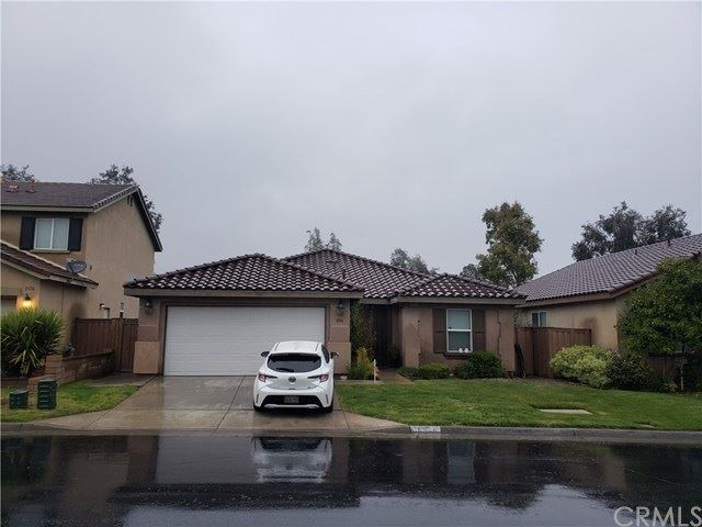8316 Mira Loma Avenue, Hemet, CA 92545 - MLS#: SW20070337