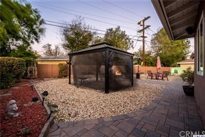 Tiny photo for 8360 Delco Avenue, Winnetka, CA 91306 (MLS # 319004338)