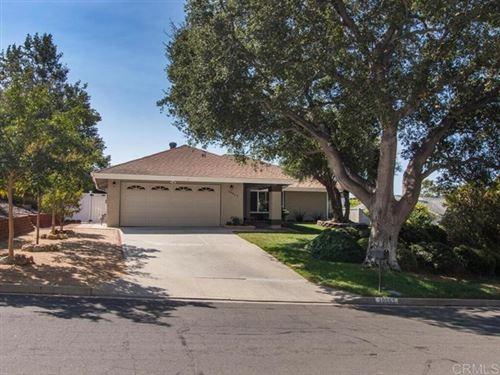 Photo of 30065 Villa Alturas Drive, Temecula, CA 92592 (MLS # NDP2000338)