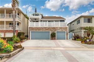 Photo of 34604 Camino Capistrano, Dana Point, CA 92624 (MLS # OC19088338)