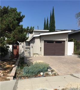 Photo of 381 Flint Ave., Long Beach, CA 90814 (MLS # PW19194338)