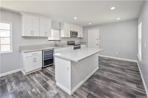 Photo of 16023 Bryant Street, North Hills, CA 91343 (MLS # SB21201338)