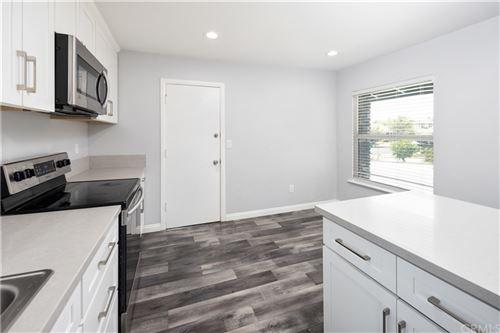 Tiny photo for 16023 Bryant Street, North Hills, CA 91343 (MLS # SB21201338)