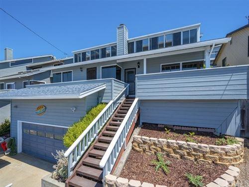 Photo of 2630 Maple Avenue, Morro Bay, CA 93442 (MLS # SC20162338)