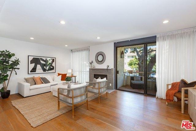 1909 Pelham Avenue #103, Los Angeles, CA 90025 - MLS#: 20648338