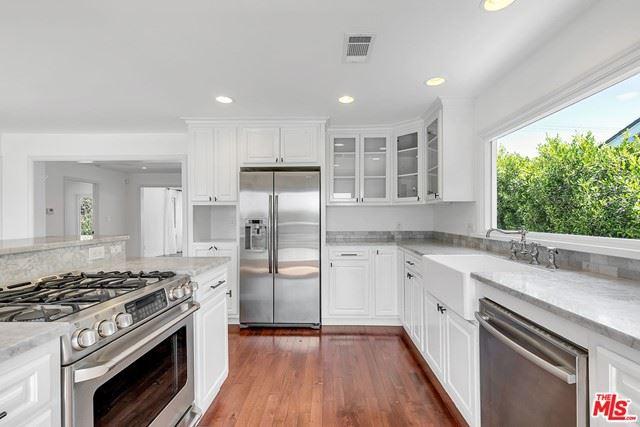 1225 N Westmoreland Avenue, Los Angeles, CA 90029 - #: 21758338