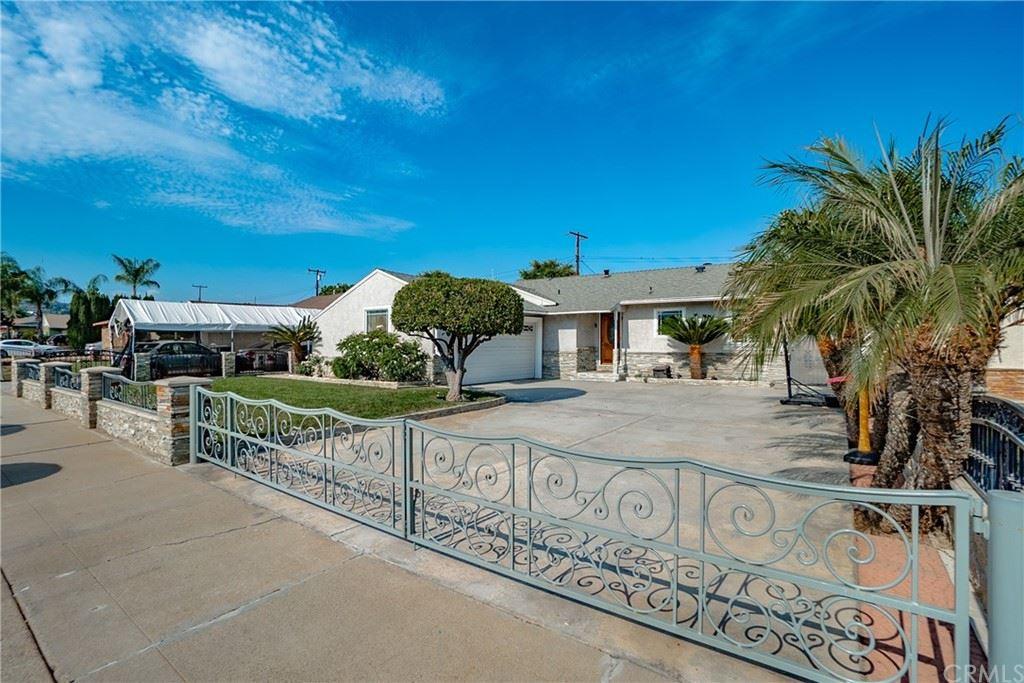 Photo of 340 Chinchilla Street, La Habra, CA 90631 (MLS # DW21158338)