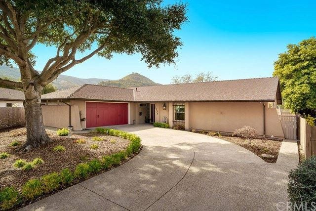 1736 Royal Court, San Luis Obispo, CA 93405 - #: FR20053338