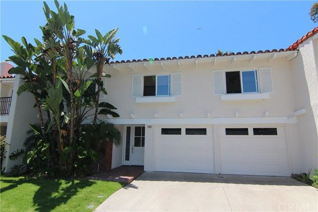 2107 Descanso, Newport Beach, CA 92660 - MLS#: NP20129338