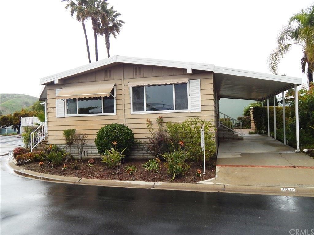 179 Mira Del Oeste, San Clemente, CA 92673 - #: OC21156338