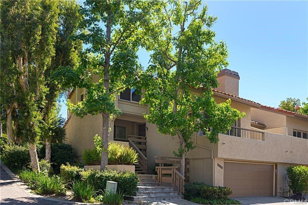 26712 Dulcinea, Mission Viejo, CA 92691 - MLS#: OC21182338