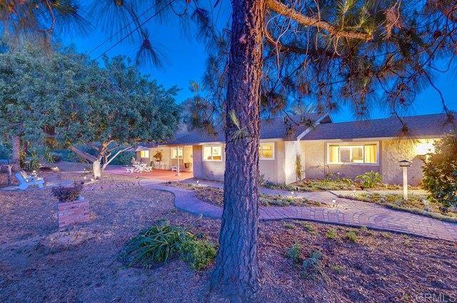 3265 Zumbrota Road, Alpine, CA 91901 - MLS#: PTP2100338