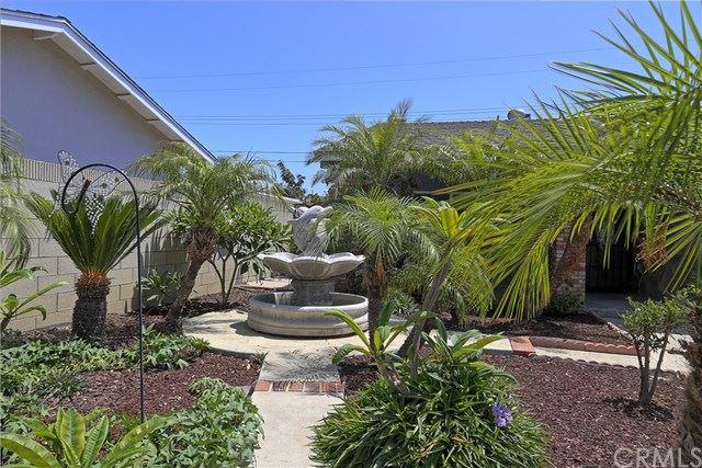 513 S King Street, Santa Ana, CA 92704 - MLS#: PW20150338