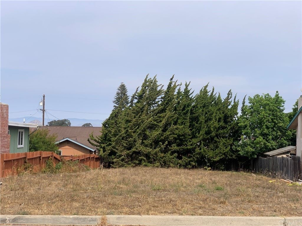 Photo of 348 Highland Drive, Los Osos, CA 93402 (MLS # SC21220338)