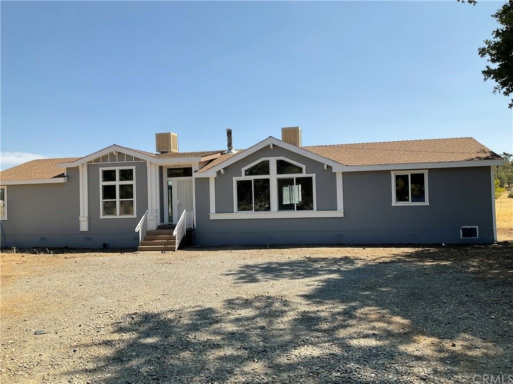 17317 STAGECOACH RD, Corning, CA 96021 - MLS#: SN21157338