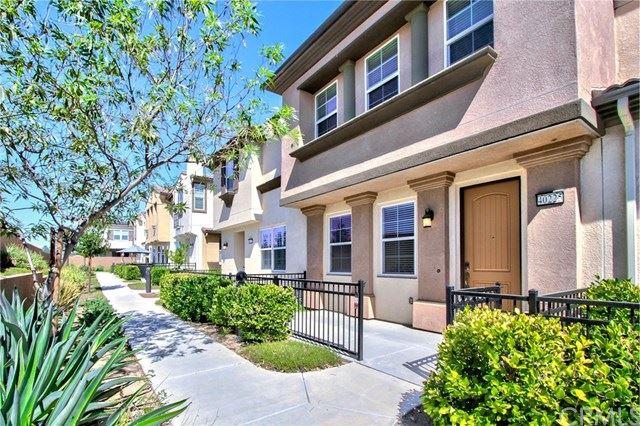 40225 Calle Real, Murrieta, CA 92563 - MLS#: SW20156338