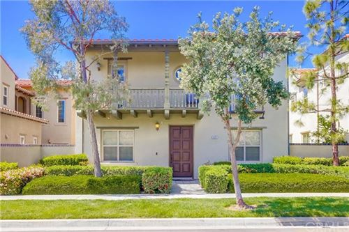 Photo of 43 Conservancy, Irvine, CA 92618 (MLS # OC21081339)
