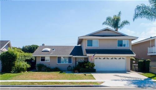 Photo of 6272 Farinella Drive, Huntington Beach, CA 92647 (MLS # OC21106339)