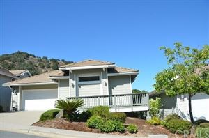 Photo of 6226 Kestrel Lane, Avila Beach, CA 93424 (MLS # SP19196339)
