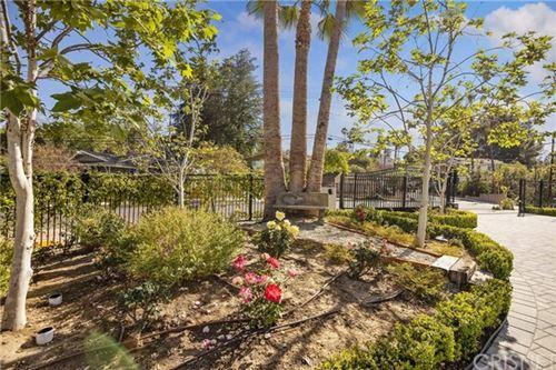 Tiny photo for 23359 Calvert Street, Woodland Hills, CA 91367 (MLS # SR21045339)