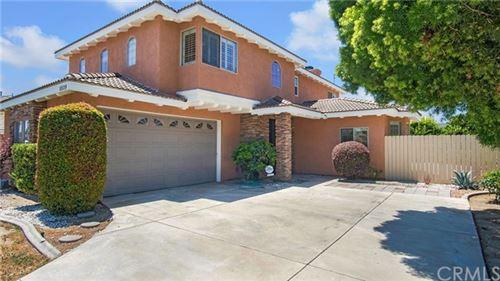 Photo of 5529 El Monte Avenue, Temple City, CA 91780 (MLS # TR20102339)